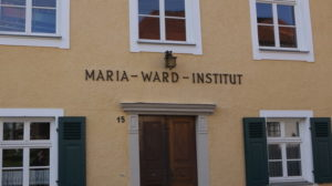 Maria Ward Institut
